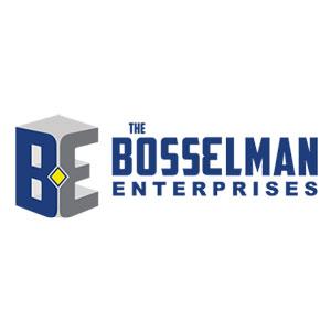 bosselman enterprises logo