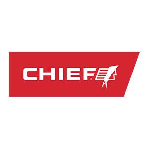 chief industries logo