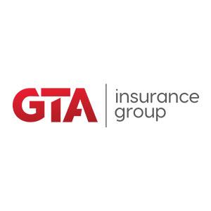 gta insurance group logo