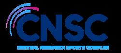 central nebraska sports complex logo